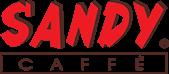 sandy logo