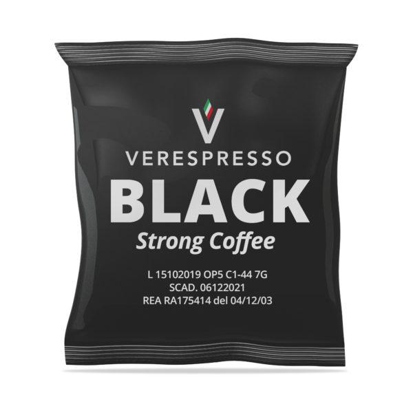 Verespresso black