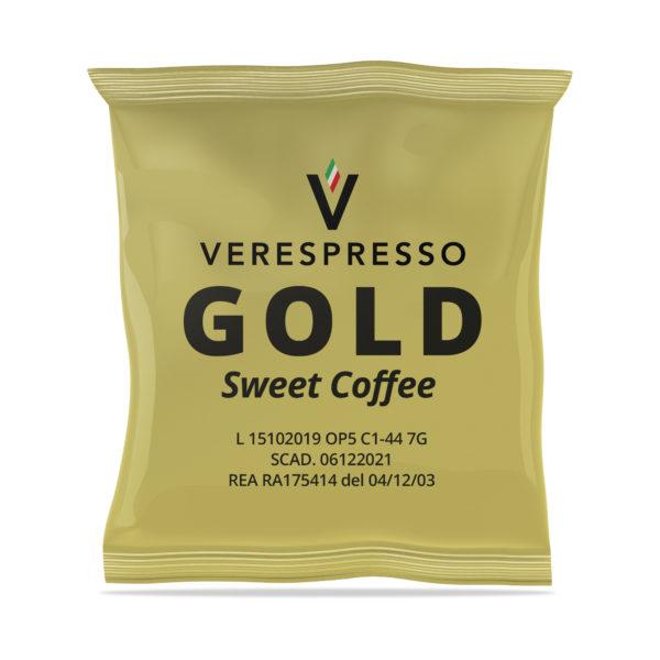 Verespresso gold