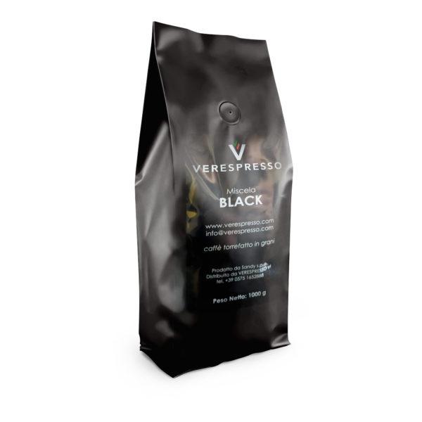 Verespresso miscela black 1