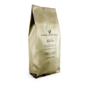Verespresso miscela gold 1