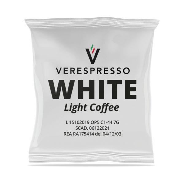 Verespresso white