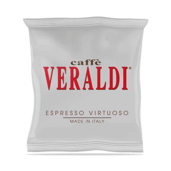 espresso virtuoso 1