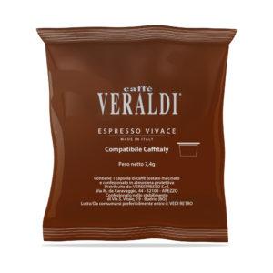 espresso vivace caffitaly 1