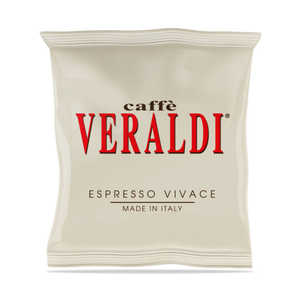 espresso.vivace