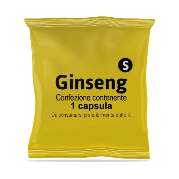 ginseng 1