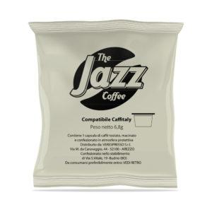 jazz coffee caffitaly 1