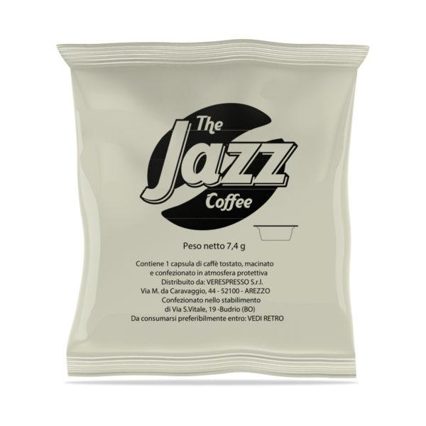 jazz modo mio