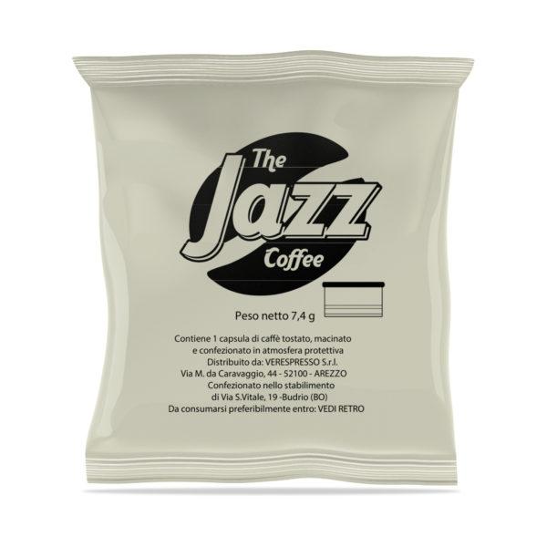 jazz point