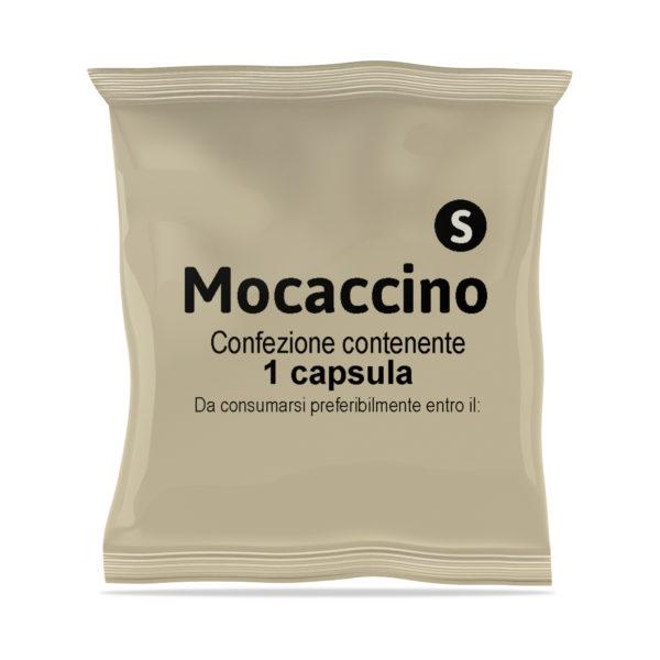 mocaccino 1