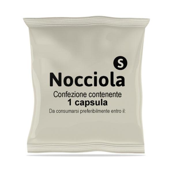 nocciola 1