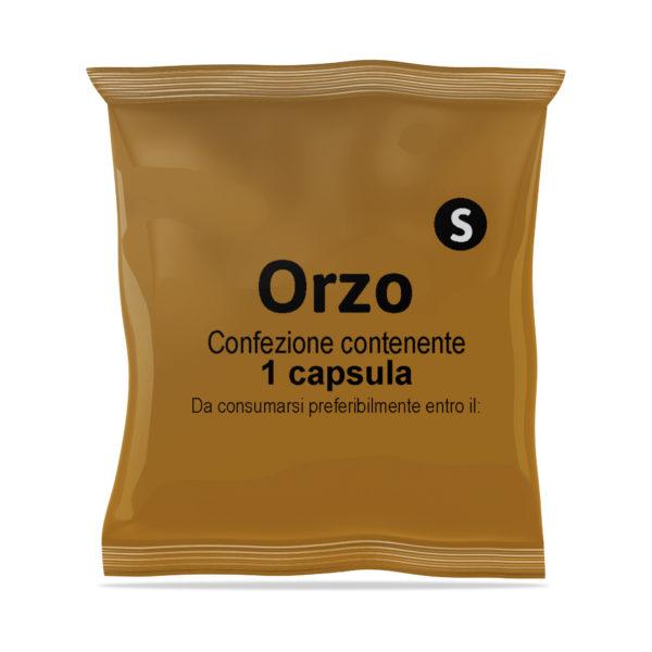 orzo 1