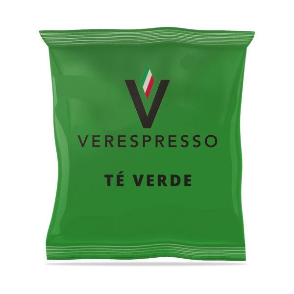 te verde 1