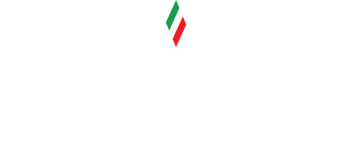 Verespresso